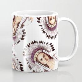 LDR IV Coffee Mug