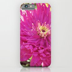 Garden Life 1 Slim Case iPhone 6s
