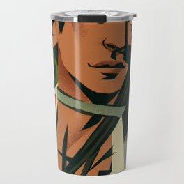 KoKoYeol Travel Mug