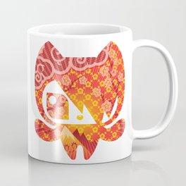 Takome Coffee Mug