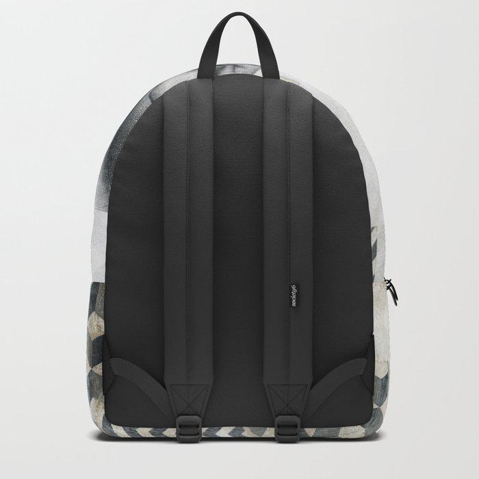 Torn 1 Backpack