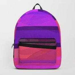 Rag3 Backpack