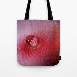 little pleasures of nature -81- Tote Bag