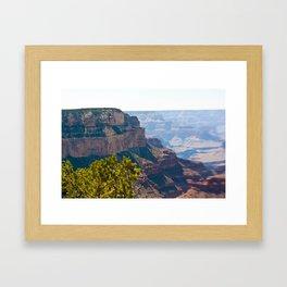 Grand Canyon 3 Framed Art Print