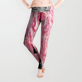Ondine Leggings