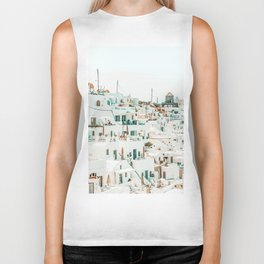 Travelers #photography #travel Biker Tank