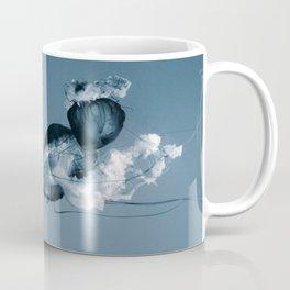 Silent Dance Coffee Mug