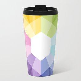 Fig. 020 Travel Mug