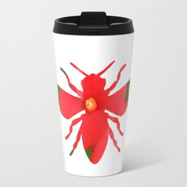 bee_dream_06 Travel Mug