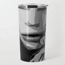 Female Expressions 601 Travel Mug