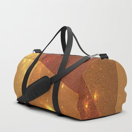 LOVE LESS Duffle Bag