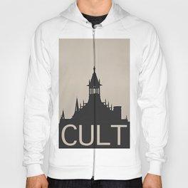 CULT Hoody