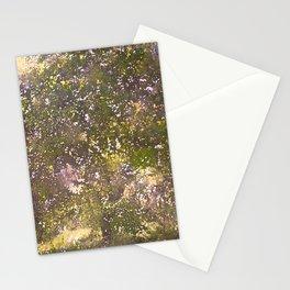 Oaks 26 Stationery Cards