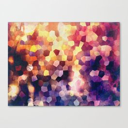 ε Ursae Majoris Canvas Print