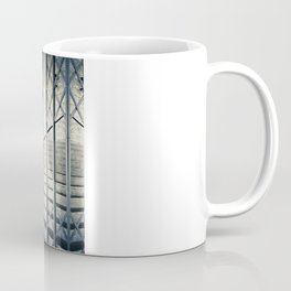 Olympiastadion: Berlin, Germany.  Coffee Mug