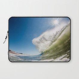 Impact Laptop Sleeve