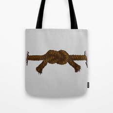 GIVE ME SOME ROAP Tote Bag