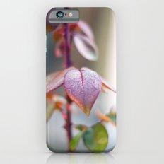 Sparkles iPhone 6s Slim Case