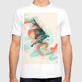 Ravenous T-shirt