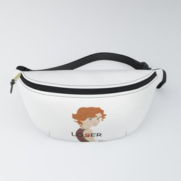 Beverly Fanny Pack