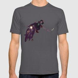 Escapar T-shirt