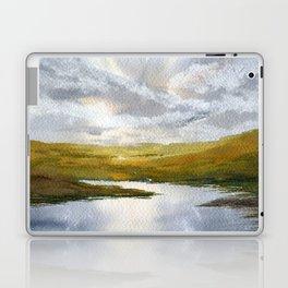 VFR Laptop & iPad Skin