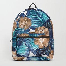 TROPICAL EX Backpack