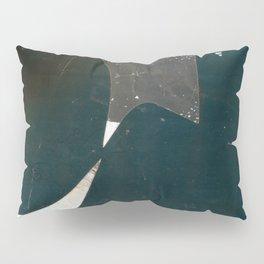 Curver Pillow Sham