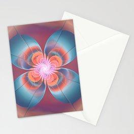 Palo Stationery Cards
