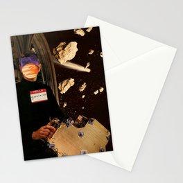 704 Interamnia Church Mixer Stationery Cards