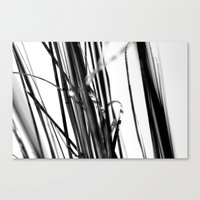 large Canvas Prints featuring LARGE by Happy Holidays!