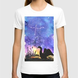 Cygnus T-shirt