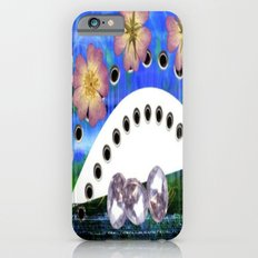 Painting fantasy  iPhone 6s Slim Case