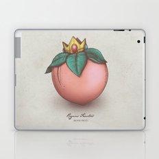 Regius Fructus Laptop & iPad Skin