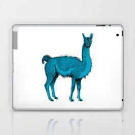guanaco Laptop & iPad Skin