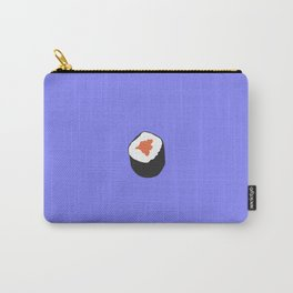 Sushi roll Carry-All Pouch