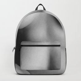 Waiting for Love Backpack