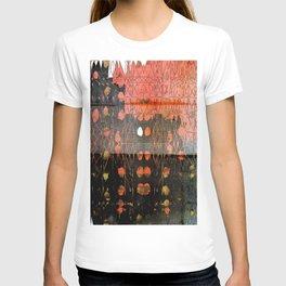 Urban Layers T-shirt