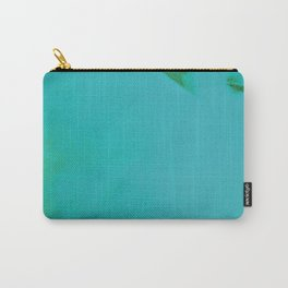 stare Abstract ( Limited 01 / 50#) Carry-All Pouch