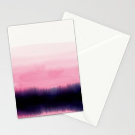 Fountain of Youth Stationery Cards