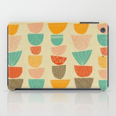 Stacks iPad Case