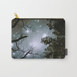 Starry Night Sky 2 Carry-All Pouch