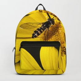 Hover Fly Backpack
