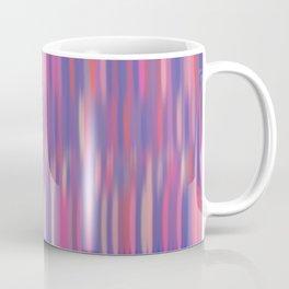 Aurora 3 Coffee Mug