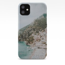 italy iv iPhone Case