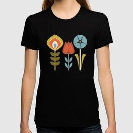 Rudy T-shirt