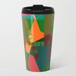 MOTLEY N1 Travel Mug