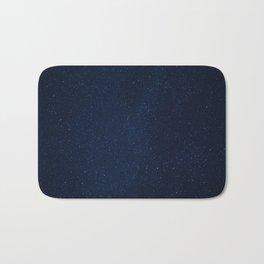 Stargazing Bath Mat