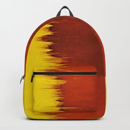 Sound energy Backpack