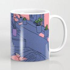 Arte Nº 5 Mug